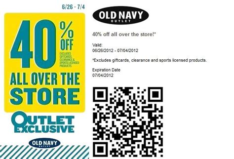 old navy coupons september 2015 old navy clothing coupons 2017 2018 best cars reviews