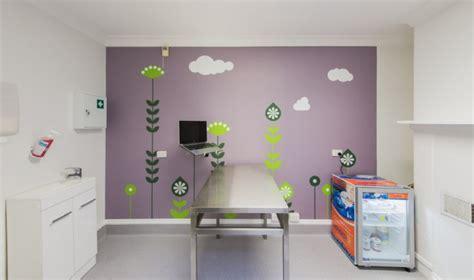 interior design practice veterinary interior design vet clinics and hospital