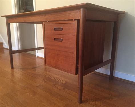 century furniture writing desk mid century modern desks epoch