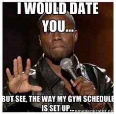 Affliction Shirt Meme - philosophies memes on pinterest gym memes funny baby