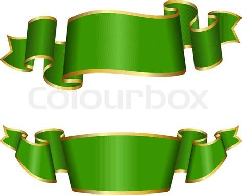 Felice Ribbon Top 14 green ribbon vector images green ribbon vector free