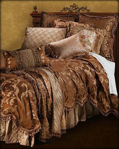 sweet dreams bedding gold leaf leaves and gold on pinterest