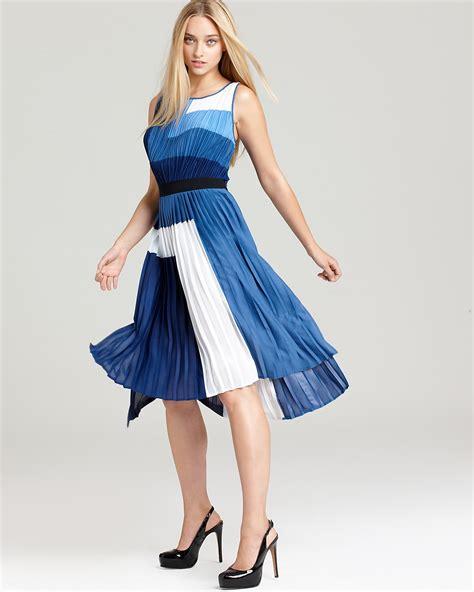 color block dress color block dress picture collection dressed up