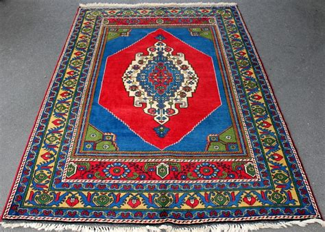 Rugs Handmade - turkish handmade carpets rugs regions and designs part