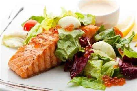 diabete alimenti consentiti dieta per il prediabete alimenti consentiti e vietati