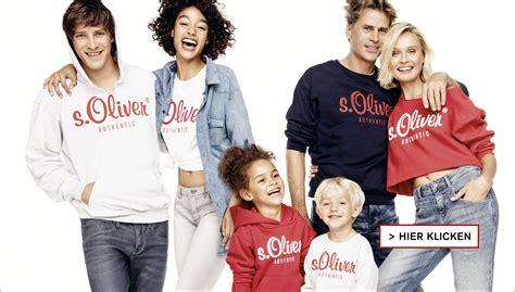 Q S By S Oliver s oliver shop s oliver fashion bei de