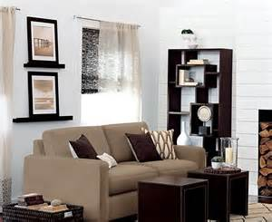 Standing Ls For Living Room Living Room Shelves Design Ideas To Boost Your Decoration