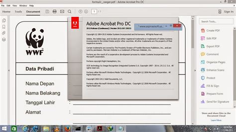 adobe acrobat pro full version crack adobe acrobat pro dc 2016 registration keys free wecrack