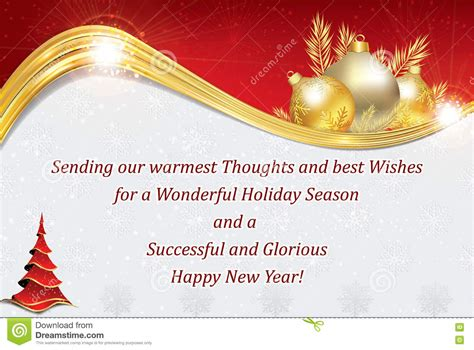 new year business ecard employee new year greetings happy new year 2018 pictures