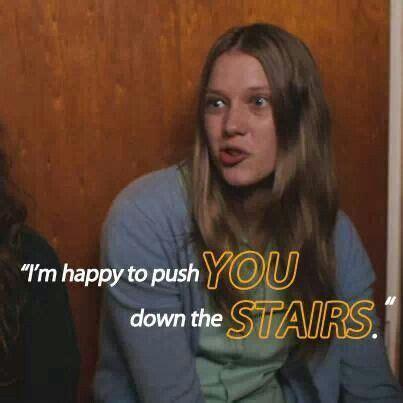 Puberty Blues Memes - funny puberty quotes quotesgram