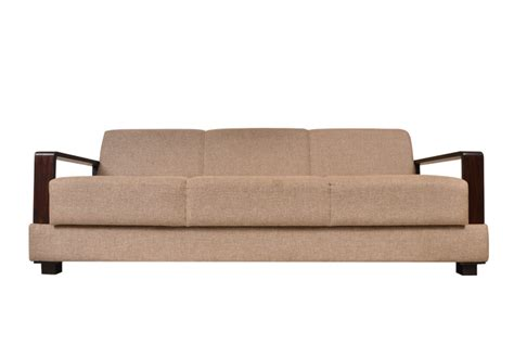 Boxy Sofa by 3 Seater Sofas Ediy In