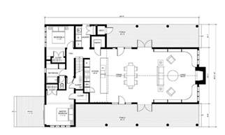 contemporary farm home plans new beautiful amp small modern farmhouse cottage