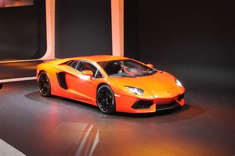 Lamborghini Aventador Pictures Hd Hd Car Wallpapers Lamborghini Aventador Wallpaper