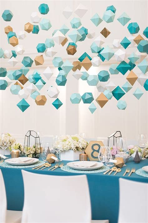 ruby wedding inspiration mint green teal and gold wedding 243 best images about aqua weddings on pinterest tiffany