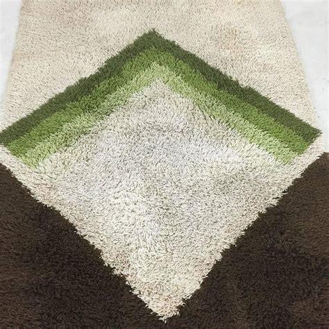1970s rug vintage 1970s modernist pop rug made by desso germany at 1stdibs