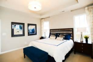 Interior Earth Tone Paint Colors Best Bedroom Colors For Sleep Angies List