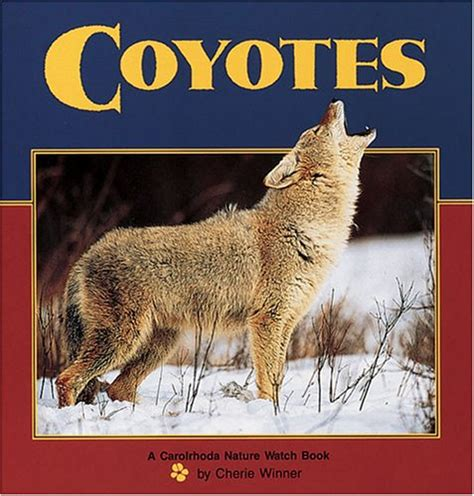 coyote s defending america books biography of author cherie winner booking appearances