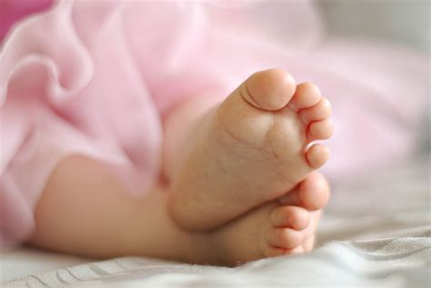 The Church Of Jesus Christ Of Latter Day Saints Baby Foot Images