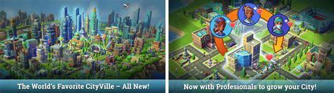 cityville mobile cityville apk version zynga