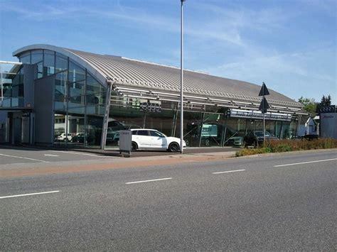 Audi Zentrum Diez by Audi Zentrum Limburg Diez Auto Bach Limburg
