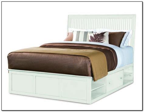 king size platform king size platform bed king platform bed frames ideal