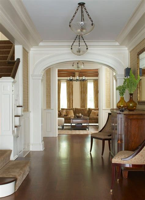 Interno Di Una Casa by Archi Interni Casa Gx17 187 Regardsdefemmes