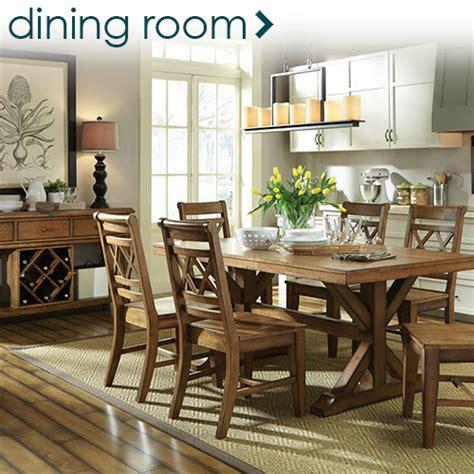 home home furniture