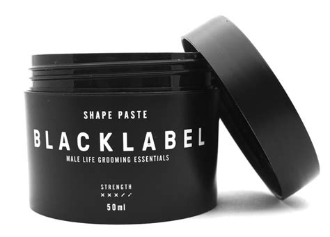 black label hair black label hair black label hair styling gel