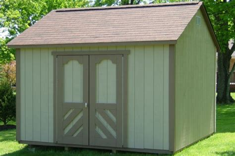 Outdoor Storage Carports Sheds Storage Sheds Outdoor Playsets Sheds Usa The