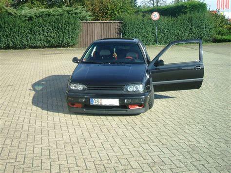 Golf 3 Tuning Auto by Vw Golf 3 Gti Tdi Pagenstecher De Deine Automeile Im Netz