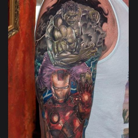 full body iron man tattoo 190 best images about realistic tattoos on pinterest