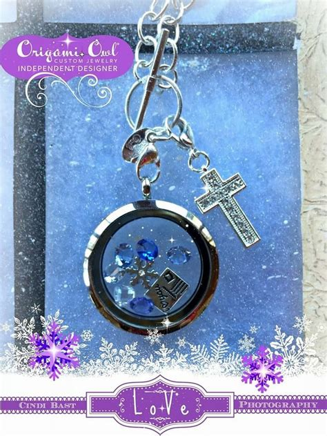 Origami Owl Motorcycle Charm - www shannonschmidlin origamiowl shannon schmidlin