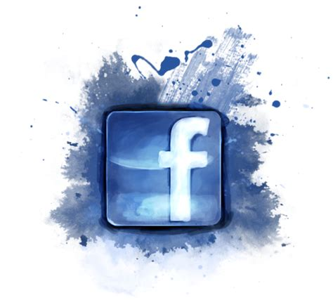 facebook20shairstyle quotes 33 20 facebook logo styles