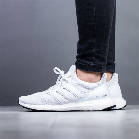 Sepatu Sneakers Adidas Ultraboost 4 0 White s shoes sneakers adidas ultraboost 4 0 quot white quot bb6308 best shoes sneakerstudio