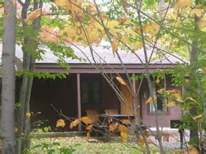 Ricketts Glen State Park Cabin Rentals by 9 Of The Best Inexpensive Places To Stay In Pennsylvania