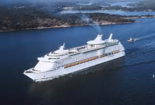 royal caribbean navigator of the seas reviews royal caribbean international reviews cruisemates