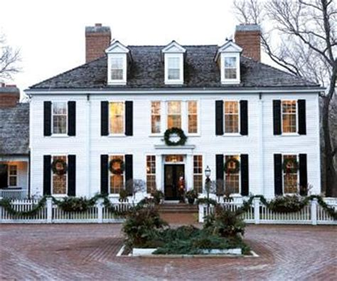 colonial home decor modern home minimalist 17 best images about beautiful homes on pinterest modern
