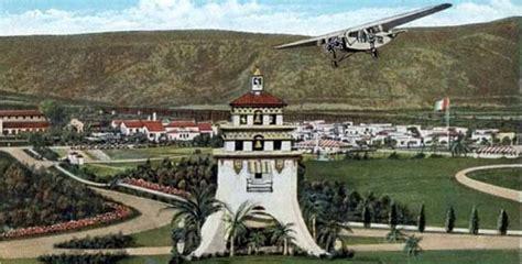 imagenes historicas de tijuana agua caliente el viejo para 237 so del azar en tijuana