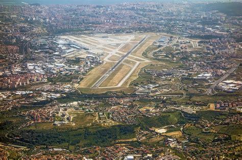 dove soggiornare a lisbona aeroporto di lisbona fidelity viaggi