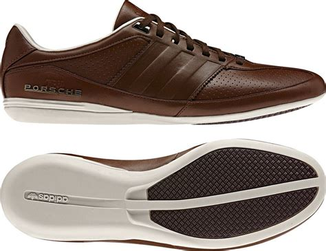porsche design dress shoes adidas porsche design get irresistible discounts up to 30