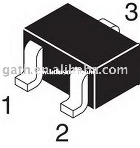 smd resistor polarity chip resistor chip resistor manufacturers in lulusoso page 1