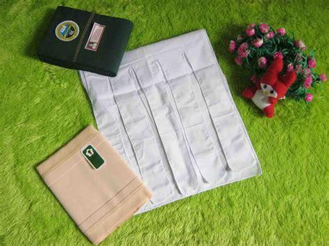 Paket Langsing Singset paket perut langsing jual stagen sms wa 0856 2468 5577 pin bb 55d01d73