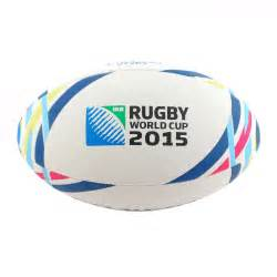 rugby world cup 2015 replica rugby white
