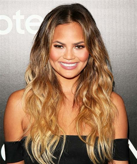 Chrissy Teigen Talks Favorite Recipes, Cooking, Her New