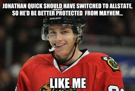 Blackhawks Meme - 66 best patrick kane images on pinterest chicago