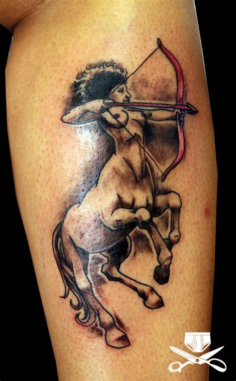 sagittarius tattoos designs sagittarius tattoos for tattoos