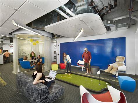 google office workspaces we love google cambridge abbott building systems