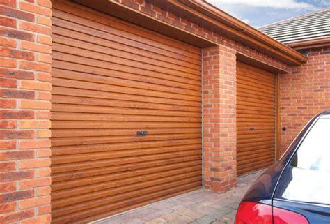 Gliderol Steel Roller Shutter Garage Doors Garage Doors by Gliderol Roller Garage Door Roller Garage Doors