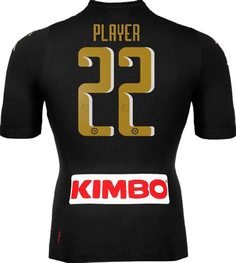 Jersey Napoli 3rd 2015 16 1 napoli 16 17 third kit released footy headlines