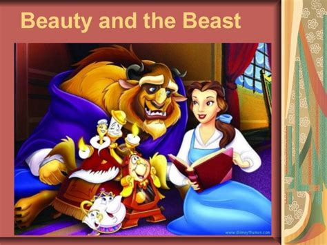 something there beauty and the beast free mp3 download beauty and the beast